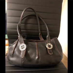 ❤️OFFERS WELCOME❤️Authentic- Genuine Leather Bag